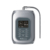 New style health care product Water Ionizer V1000 producing mineral alkaline water filter machine