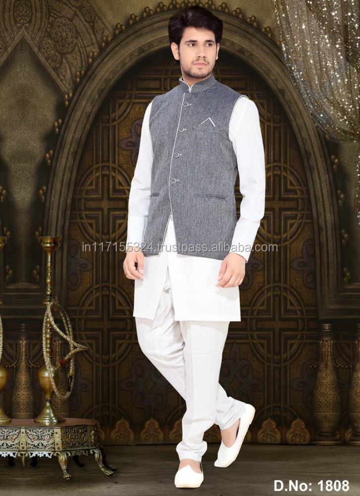 Latest design kurta