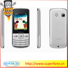 E17C 2.4inch all types mobile phones prices pear cell phone