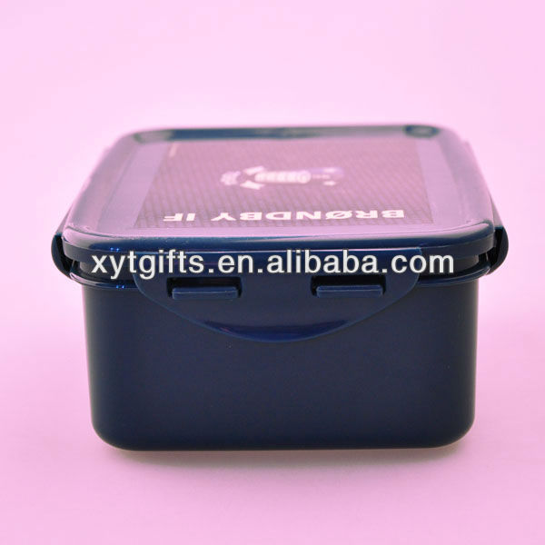 Wholesale food grade food warmer lunch box