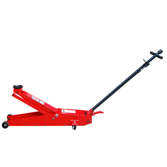 2T Small Car Jacks