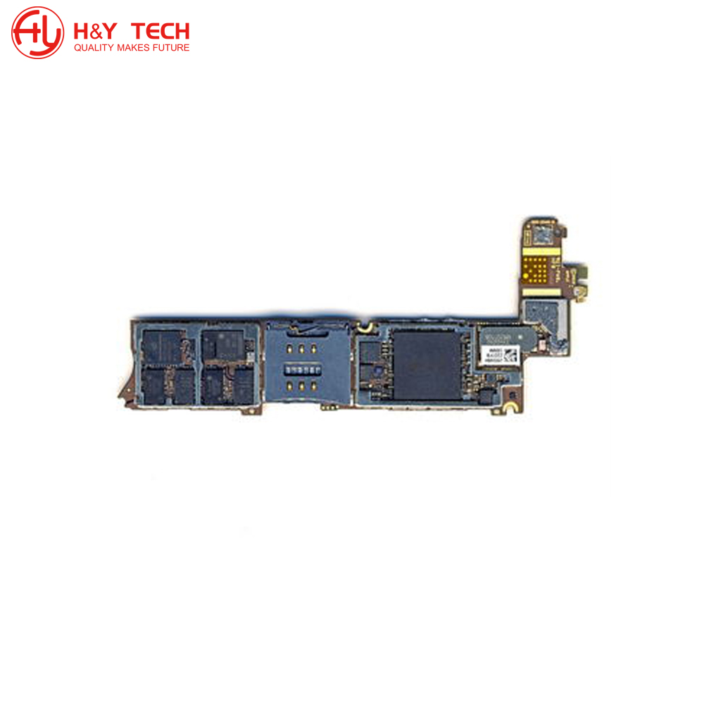 Origional and unlocked motherboard with the best price and top quality for 5 5s 6 6s 6plus 6s plus 16GB 32GB 64GB