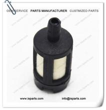 Top rated Fuel Tank Filter Fits Chinese Chainsaw