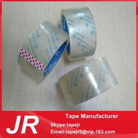 top selling products in alibaba acrylic water based adhesive for bopp tape