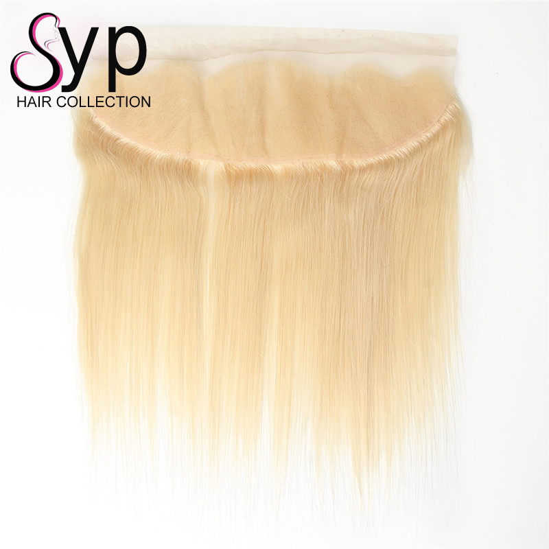 Remy Indian Blonde 20inch 100 Human Good Quality Hair Bundles Extensions Weft Sewing Machine
