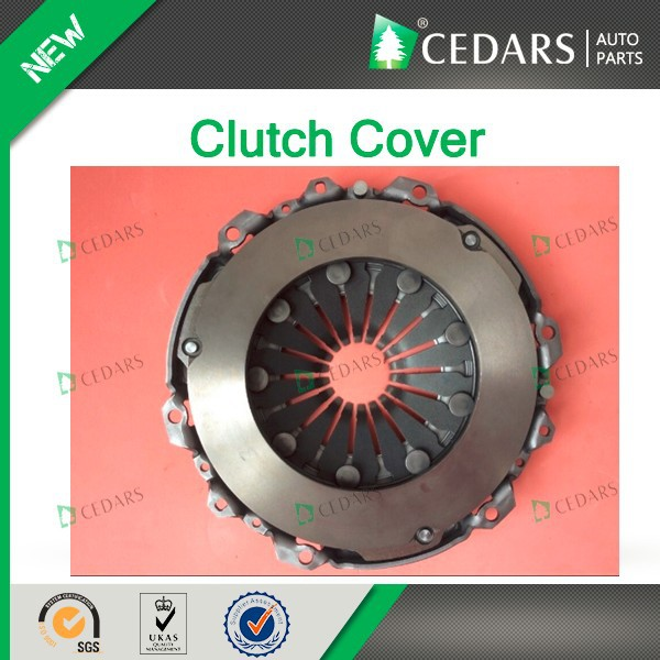 Clutches For Cars : Toyota car clutch auto kits for buy