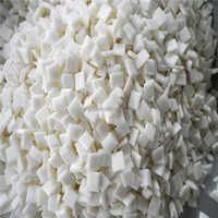 white spine glue water soluble hot melt adhesive powder