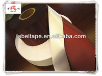 wholesale polyester satin ribbon