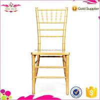 2015 New Design Sionfur high end china wholesale chiavari chairs