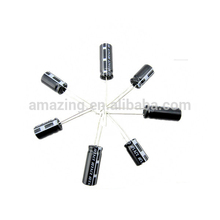 Good price low voltage super capacitor battery