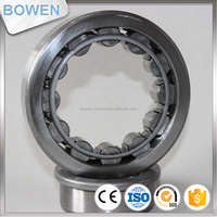 Cheaper price And NO.1 Sales Roller Bearing Price Bearing N2338 Cylindrical Roller N2338 Bearing