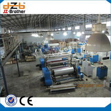 Widely Used Extrusion Film Laminating Machine
