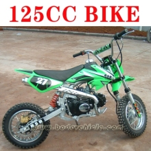 125CC MOTORCYCLE 110CC MOTORCYCLE 90CC MOTORCYCLE(MC-601)