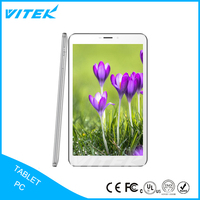 Chinese very cheap 8 inch android tablet pc with wifi 3g gps