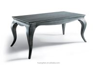elegant beautiful simple antique style coffee table furniture cheap furniture