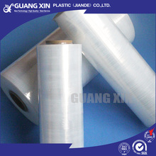 Durable superior/factory sales LDPE plastic protective film