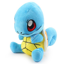 wholesale pokemon plush toys for crane machines