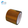 Transparent Transparency and Polyimide Material infrared heating film