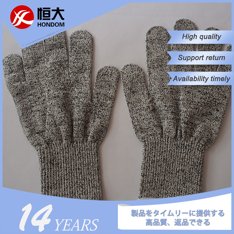 Home New Designs Where To Buy Cut Resistant Gloves