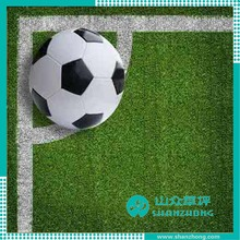 Hot Sale Artificial Grass Price Mini Football Pitch From Factory