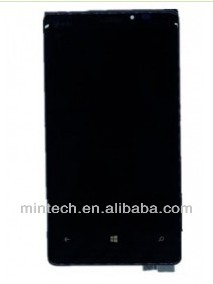 Replacement LCD assembly For Nokia lumia 920