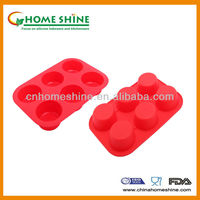 100% food grade silicone ,cake decorating supplies