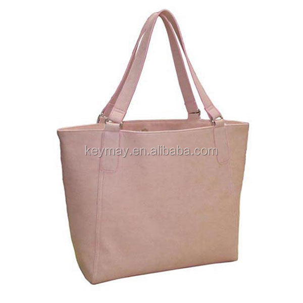 Name brand wholesale china shoppig bag tote bag fashion trends ladies bags ladies handbag