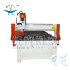 NC-R1325 Sales Promotion! computer controlled wood carving machine