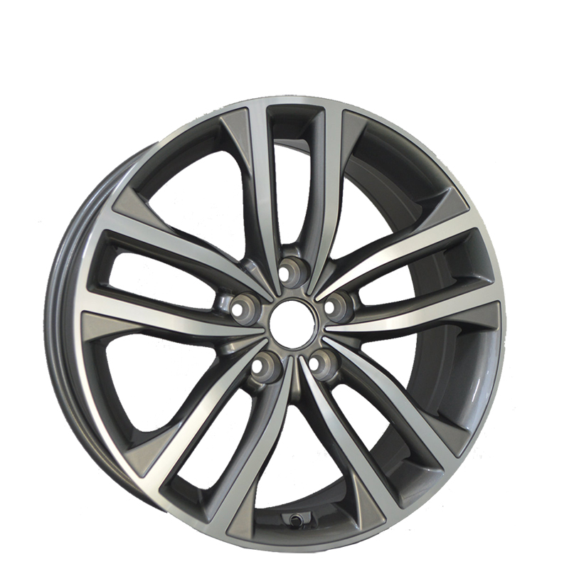 Different Models of car alloy wheels with long life
