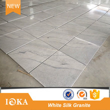 IOKA Stone white princess granite