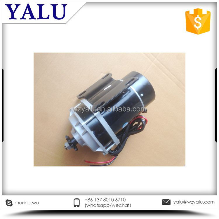 New wholesale hot-sale 24v 1500w dc motor