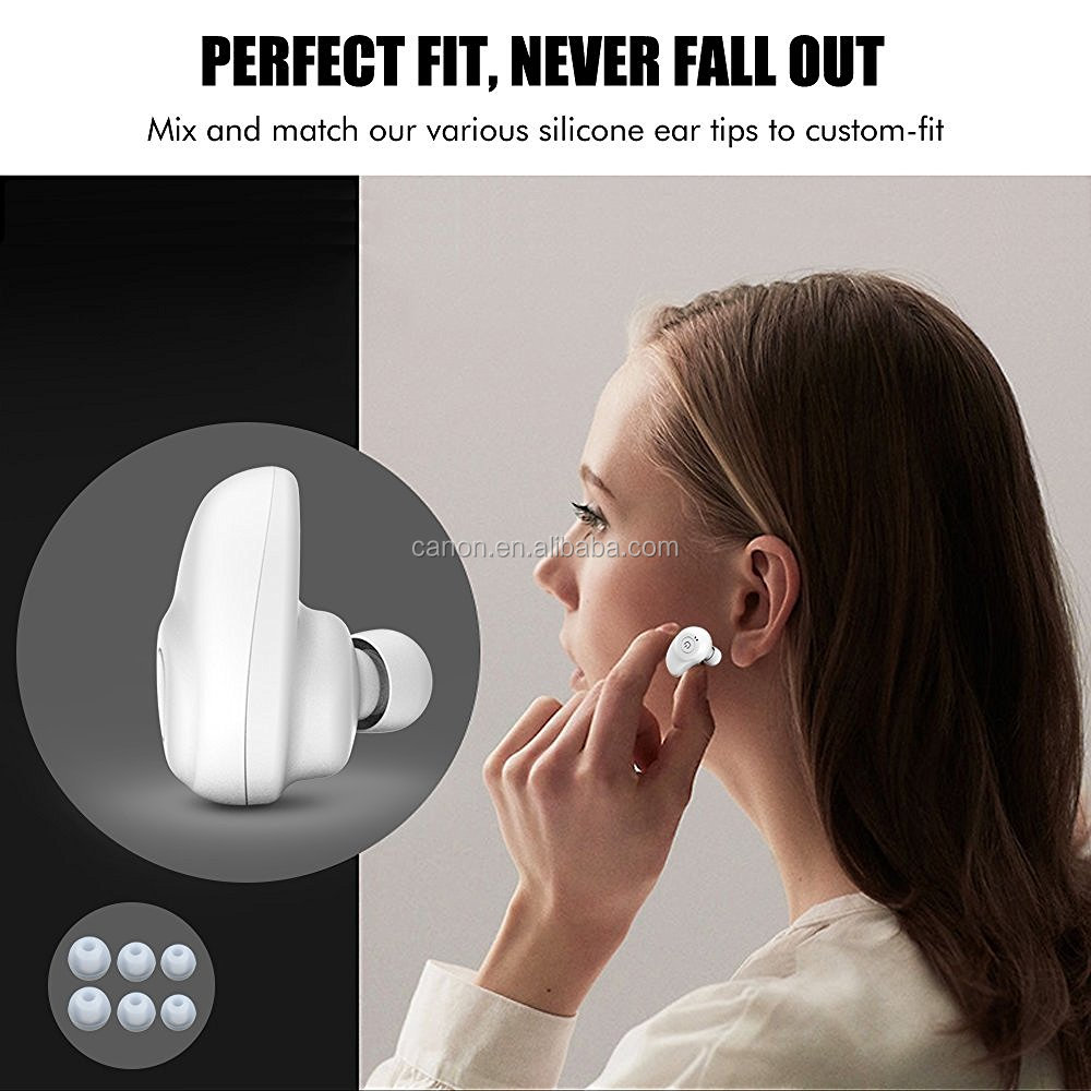 2017 cat ear headphones bluetooth wireless earphone,blutooth headphones for iphone 7/7 plus,bluetooth headphones price in bd