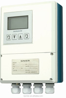 SINIER fuel flowmeter new arrivals with ISO certificates