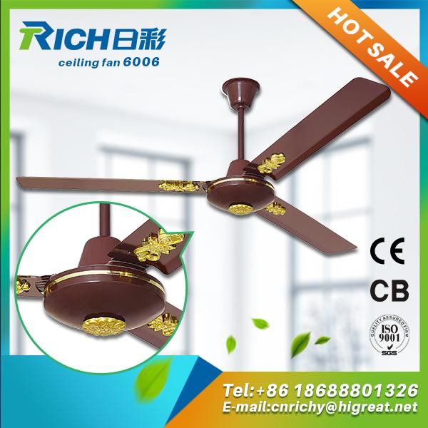 Wholesale double fans bearings online buy best double fans strongdoublestrong ball strongbearingsstrong aloadofball Gallery