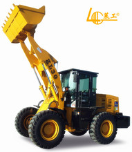 special machines for sale, excellent wheel loader attachments, small tractor front end loader