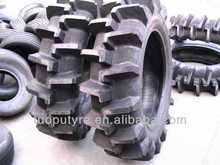 Agricultural tire 29x12.50-15