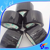 3M Colorful High Performance Box Sealing Bopp Tape