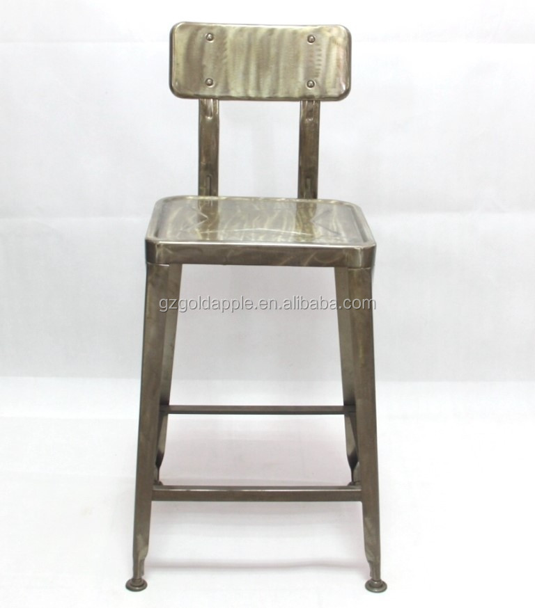 Wholesale Bar Furniture Vintage Bar Chair Buy Bar Chair