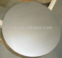 galvanized iron sheet with best price