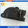 /product-detail/auto-electrical-vehicle-throttle-position-sensor-for-opel-tps-17106681-60369406374.html