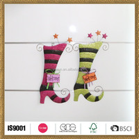 special premium gift halloween stockings decoration