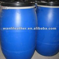 Acrylic Polymers Tanning Agent Leather Chemicals