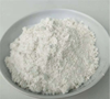 Pakistan market active bentonite clay powder raw material for oil decoloration