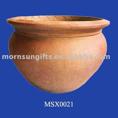 g ant fleur pot pots fleurs jardini res id de produit 346075998. Black Bedroom Furniture Sets. Home Design Ideas