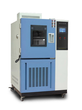 Stainless Steel simulation environmental dynamic/static ozone corrosion test chamber