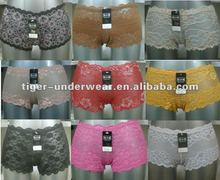 wholesale women boy shorts