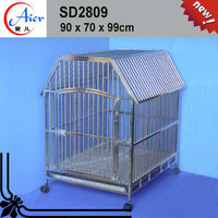 pet product importers outdoor dog cage
