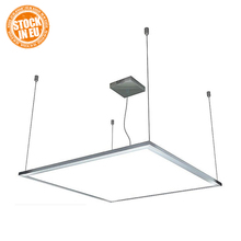 Best Price ultra thin embedded recessed square LED panel light 620x620mm