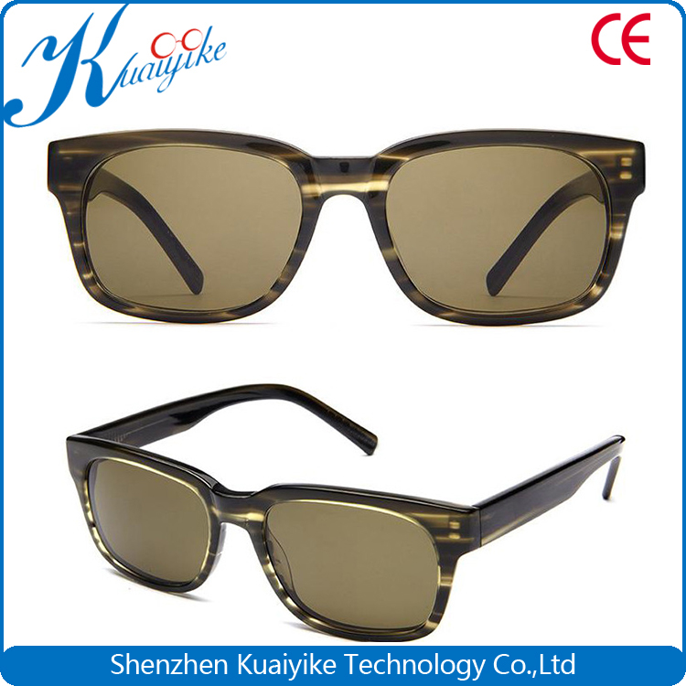Sunglasses Frame For Round Face : Acetate Frame Sunglasses For Round Faces With Lens - Buy ...