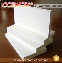 CCEWOOL 100% Non Asbestos Calcium Silicate Waterproof Boards